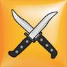 Turning Knife Image
