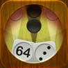 Backgammon Pro Image