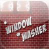 Window Washer Image