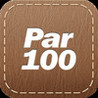 Par 100 Image