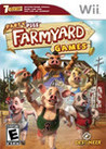 Party Pigs: FarmYard Games Image