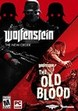 Wolfenstein: The Two Pack Product Image
