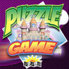 PopAR Princess Puzzle Image