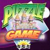 PopAR Princess Puzzle Image