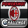 A.C. Milan Powershot Challenge Image