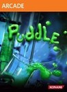 Puddle Image