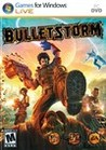 Bulletstorm Image