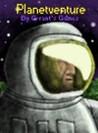 Planetventure Image