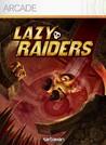 Lazy Raiders Image