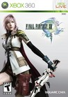Final Fantasy XIII Image