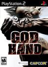 God Hand Image