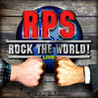 RPS Rock the World Image