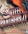 Steel Panthers II: Modern Battles Image