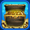 Pirate's Treasure! Image