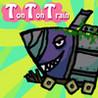 TonTonTrain Image
