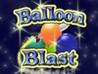 Balloon Blast Image
