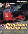 CART Precision Racing Image