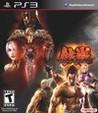 SoulCalibur IV & Tekken 6 Image