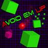 Avoid-Em-Up Image