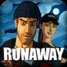 Runaway: A Twist of Fate - Part 2 Image