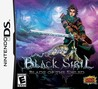 Black Sigil: Blade of the Exiled Image