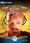 Command & Conquer: Red Alert 2 - Yuri's Revenge Image