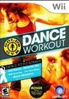 Gold's Gym: Dance Workout Image