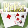 Pfeffer Image