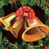 Christmas Pair Match - Memorie Action Puzzle Game Image