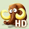 Lucky Dice Animal HD Image