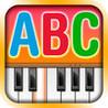 ABC Song Piano (2012) Image