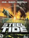 Operation Steel Tide Image