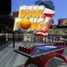 Beer Pong! Image