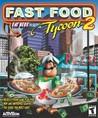 Fast Food Tycoon 2 Image