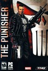 The Punisher (2005) Image