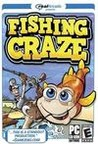 Fishing Craze Image