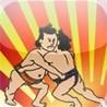 2 Player Sumo! Image