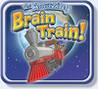 The Amazing Brain Train Image