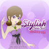Stylish Cover Girl Makeover HD Image