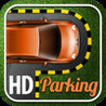 Parking HD (2013) Image