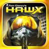 Tom Clancy's H.A.W.X Image