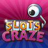 Slots Craze Image