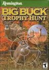 Remington Big Buck Trophy Hunt Image