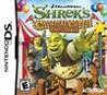 DreamWorks Shrek's Carnival Craze Image