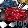 F1 Racing 100 Image