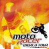 Moto Racer: World Tour Image