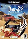 Dakar 2 Image