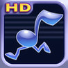 Tune Runner HD Image