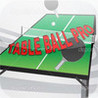 Table Ball Pro Image