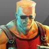 Duke Nukem 2 Image